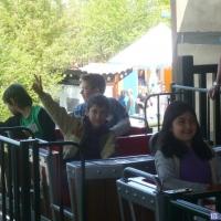2011-05-14_-_Legoland-0041