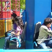 2011-05-14_-_Legoland-0042