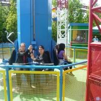 2011-05-14_-_Legoland-0043