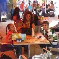 2011-05-14_-_Legoland-0052
