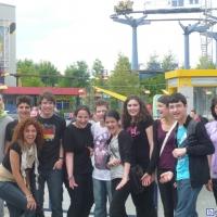 2011-05-14_-_Legoland-0054