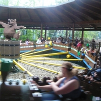 2011-05-14_-_Legoland-0068