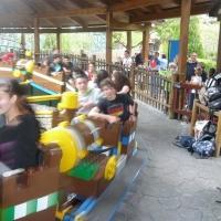 2011-05-14_-_Legoland-0069