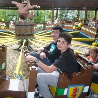 2011-05-14_-_Legoland-0070