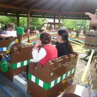 2011-05-14_-_Legoland-0071
