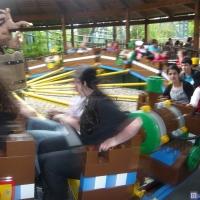 2011-05-14_-_Legoland-0072