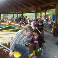 2011-05-14_-_Legoland-0074