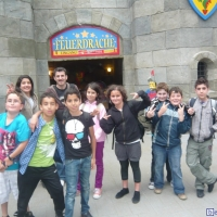 2011-05-14_-_Legoland-0089