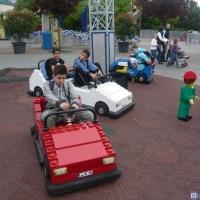 2011-05-14_-_Legoland-0091