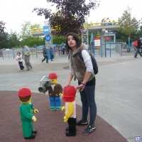 2011-05-14_-_Legoland-0093