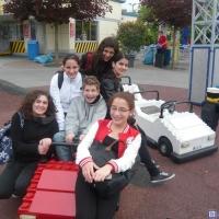 2011-05-14_-_Legoland-0094