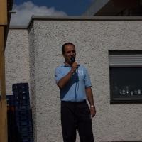 2011-06-12_-_Fussballturnier-0007