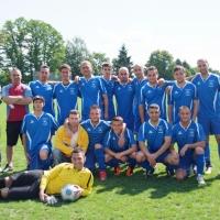 2011-06-12_-_Fussballturnier-0012