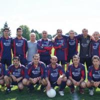 2011-06-12_-_Fussballturnier-0014