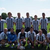 2011-06-12_-_Fussballturnier-0015
