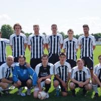 2011-06-12_-_Fussballturnier-0016