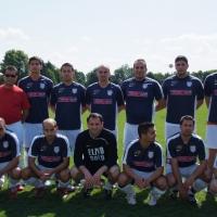2011-06-12_-_Fussballturnier-0017