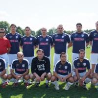 2011-06-12_-_Fussballturnier-0018