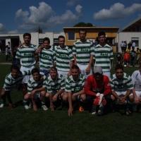 2011-06-12_-_Fussballturnier-0019