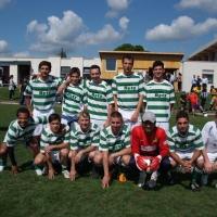 2011-06-12_-_Fussballturnier-0020