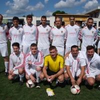 2011-06-12_-_Fussballturnier-0021
