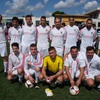 2011-06-12_-_Fussballturnier-0022