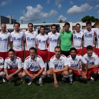 2011-06-12_-_Fussballturnier-0023