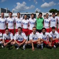 2011-06-12_-_Fussballturnier-0024