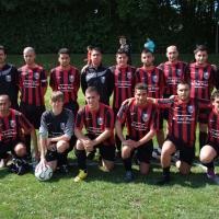2011-06-12_-_Fussballturnier-0025