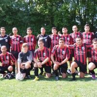2011-06-12_-_Fussballturnier-0026