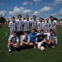 2011-06-12_-_Fussballturnier-0027