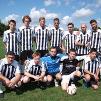 2011-06-12_-_Fussballturnier-0028
