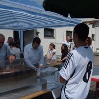2011-06-12_-_Fussballturnier-0034