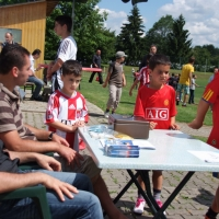 2011-06-12_-_Fussballturnier-0041