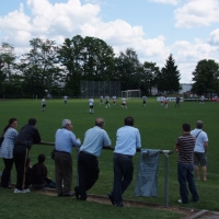 2011-06-12_-_Fussballturnier-0044