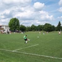 2011-06-12_-_Fussballturnier-0045