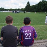 2011-06-12_-_Fussballturnier-0048