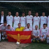 2011-06-12_-_Fussballturnier-0050