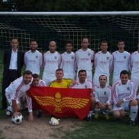 2011-06-12_-_Fussballturnier-0051