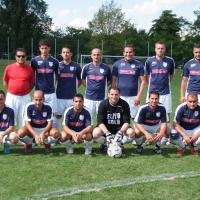 2011-06-12_-_Fussballturnier-0053