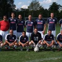 2011-06-12_-_Fussballturnier-0054