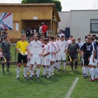 2011-06-12_-_Fussballturnier-0055
