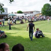 2011-06-12_-_Fussballturnier-0059