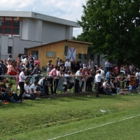 2011-06-12_-_Fussballturnier-0060