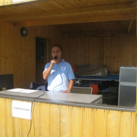 2011-06-12_-_Fussballturnier-0064