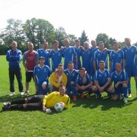 2011-06-12_-_Fussballturnier-0068