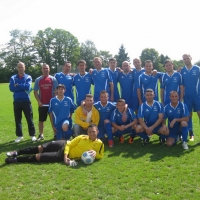 2011-06-12_-_Fussballturnier-0069