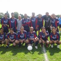 2011-06-12_-_Fussballturnier-0071