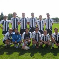 2011-06-12_-_Fussballturnier-0072