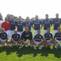 2011-06-12_-_Fussballturnier-0074